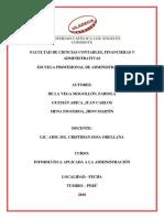 Actividad 14 Investigacion Formativa Revision Informe de Tesis