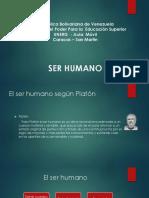 el ser humano (2)
