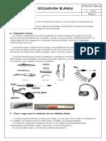 Soldadura Blanda.pdf