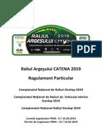 regulament-particular-raliul-argesului2019.pdf