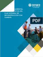 IGAPRO-Evaluacion-Ambiental-de-los-Proyectos-del-Plan-Integral-de-Reconstruccion-con-Cambios (1).pdf