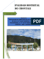 CARATULA CHONTALI.docx