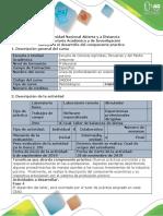 Guía para el desarrollo del componente práctico - Fase 5 y 6 - Componente práctico 1 y 2 (2).docx