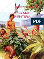 A Grande Mentira.pdf