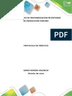 Protocolo para desarrollo de componente practico.docx