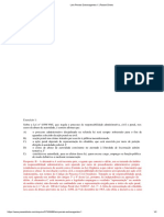 ED - LEGISLAÇAO EXTRAVAGANTE.pdf