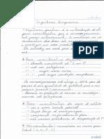 Resumo de Biotecnolgia V1