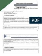 ARQUITECTURA19 (Reparado).doc