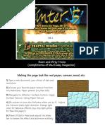 corel painter tutorial.pdf