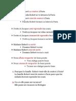 Tema Franceza.docx