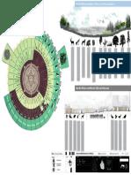 Estructura-Climatica-02.pdf