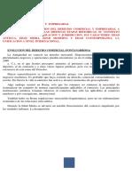 347358096 Resumen d Comercial Ucasal 2016