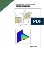 E4-Deformaciones diferenciales facultad