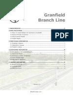 Granfield Branch
