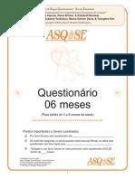 06 meses.pdf