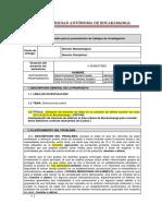 FORMATO DILIGENCIANDO FINAL.docx