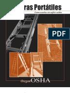 Escaleras portatiles for Escaleras portatiles precios