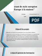 prezentare management.pptx