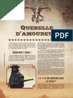 DLR FR - Adv - Querelle d'Amoureux