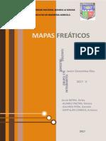 384394083-MAPAS-FREATICOS.docx