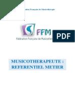 referentiel_musicotherapeute.pdf