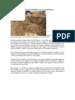 Abatimiento del nivel freático en excavaciones.docx