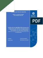 tfm-ted-ana.pdf