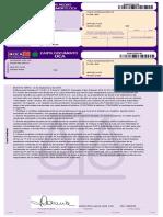 Carta Doc. Enviada 12-09-2018