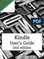 kindle 2nd.pdf