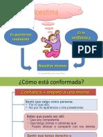 DIAPOSITIVAS DE ATOESTIMA