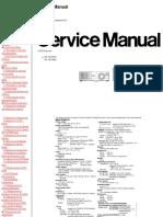 Panasonic PTAE700 service manual.pdf