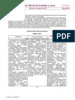 BOCYL n.º 86 8-mayo-2015 solo 1º eso.pdf