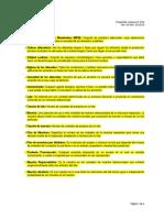 TABLAS PARA MUESTREO DE ALIMENTOS.pdf