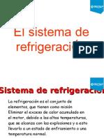 Sistema de Refrigeración Romy.ppt1