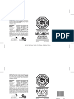 lost_canned_pastas.pdf
