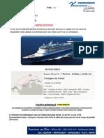 ANTILLAS Y CARIBE SUR - MONARCH.pdf
