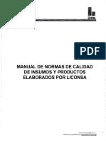 MANUAL_DE_NORMAS_DE_CALIDAD_DE_INSUMOS_Y_PRODUCTOS_ELABORADOS_POR_LICONSA.pdf