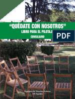 libro+para+el+pilotaje+CONSILIARIO