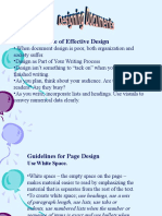 Technical business writing part 2