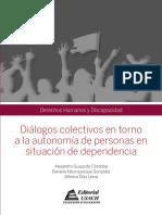 Dialogos-Colectivos-pdf-final.pdf