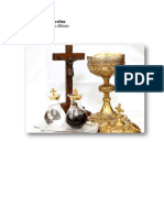 Liturgia en Monografías 114