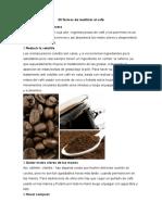 20 formas de reutilizar el café.doc