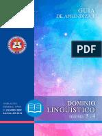 guia Linguistica 3-4 B.pdf