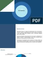 Propuesta redes sociales (Power Point).pptx