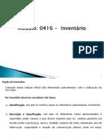 apresentação 0416