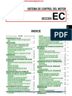 333115667-SentraNISSAN-SENTRA-B15-motor-SR20DE-4-pdf.pdf