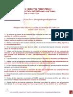 Principios de Economía-1er parcial-REZAGADOS-2019-1 (1)