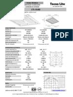 fichas-tecnicas-ltl-3140.pdf