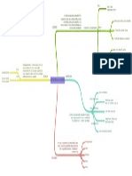 GEOSISTEMAS_NATURALES.pdf
