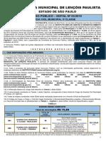 Edital de Abertura CP 03-23-09-19 Final (1)